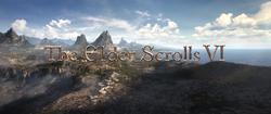 The Elder Scrolls VI E3 2018 Тизер.png
