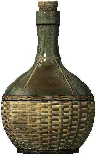 Vino (Skyrim)