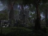 Руины Корневой Разлом