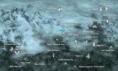Bthardamz map.jpg