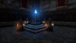 Fort Glademist Transitus Shrine.jpeg