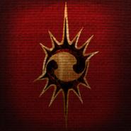 Jyggalag's emblem (Online)