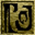 Вызов огненного атронаха (Morrowind)