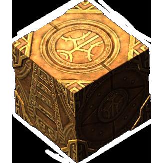 Двемерская головоломка (Skyrim)