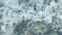 Роща Кин - карта.jpg