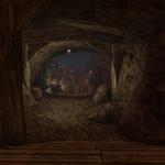 Яичная шахта Матус-Акин 50 ESOM.png