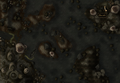 Abanabi-Map 3