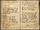 Almanach de l'aventurier, 2e édition