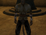 Vampire Cattle (Morrowind)