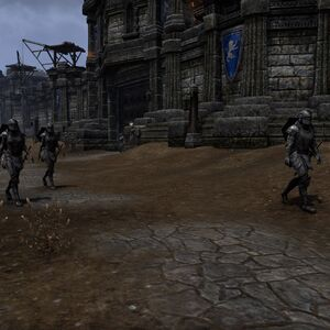 Fort Glademist Patrol.jpeg