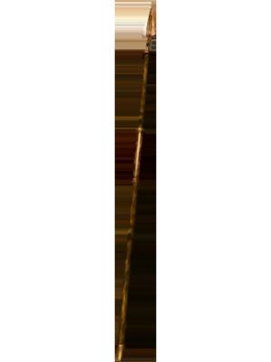 Illkurok