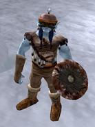 Riekling (Morrowind)