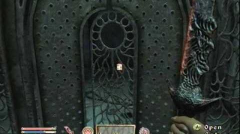 The_Elder_Scrolls_IV_Oblivion_-_Miscarcand_1_2