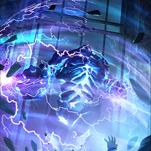 Desperate Conjuring card art.png