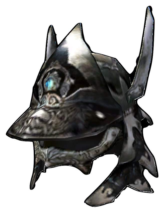 Helm of Tohan (Quest)