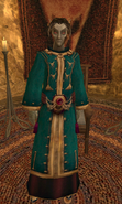 Master Aryon