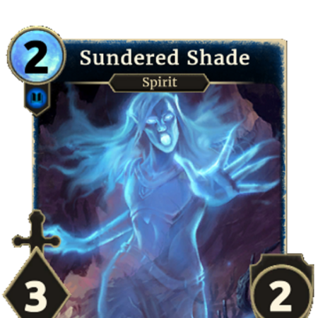 Sundered Shade.png