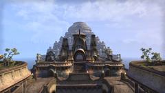 Вивек (Online Morrowind).png