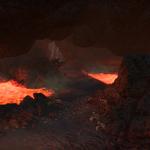 Яичная шахта Матус-Акин 7 ESOM.png