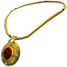 AmuletJeweled.png
