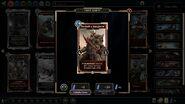 Okno danych karty (Legends)