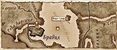 Форт Гриф (Карта).jpg