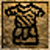 Light Armor-Icon.png
