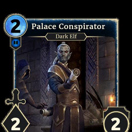 Palace Conspirator.png