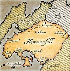 Hammerfell.jpg