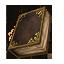 Infobox/Buch3