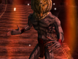Dagoth Ur (Lore)