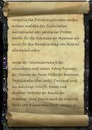 Khenarthi Abkommen 2