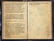 Almanach des Abenteurers 2 2