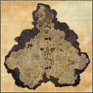Kalthafen Karte