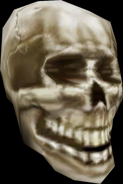 Oddfrid Weißmund