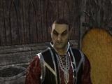 Ebenherz-Botschafter Tolendos Dreloth