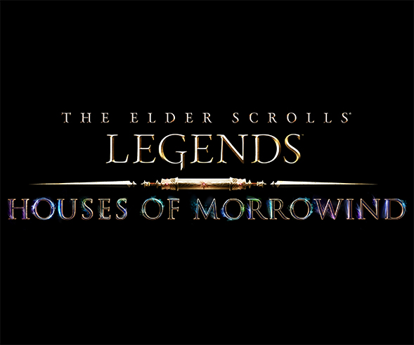 The Elder Scrolls: Legends: Houses of Morrowind