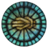Mara Stained Glass Circle.png