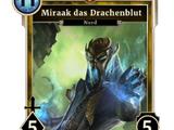 Miraak das Drachenblut (Legends)