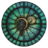 Stendarr Stained Glass Circle.png