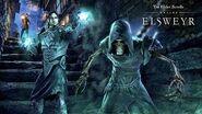 The Elder Scrolls Online Elsweyr – Werde Nekromant