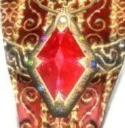 Amulett der Könige..jpg