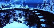 Schneeschleierzuflucht1