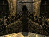Drachenpriestermasken (Skyrim)