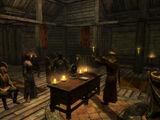 Heiraten (Skyrim)