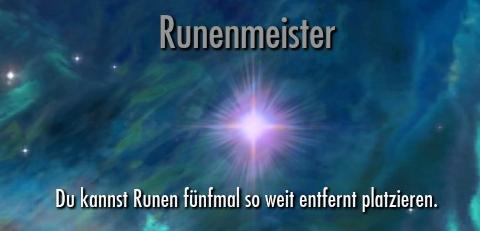 Runenmeister