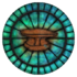 Zenithar Stained Glass Circle.png