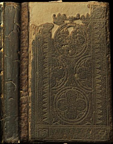Geschichtlicher Überblick des Kaiserreiches, Band II