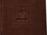 Krieger (Buch)