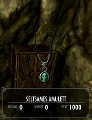 Seltsames Amulett.png